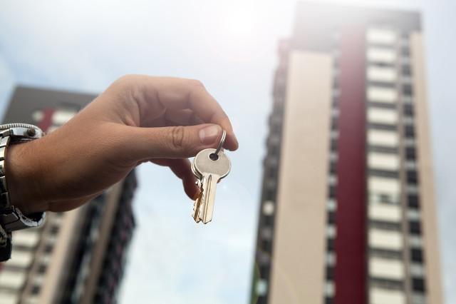 详解:2018二手房买卖流程是什么?_二手房砍价师解析