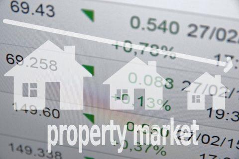 亲戚买房砍价师_怎样防范住房资本化?