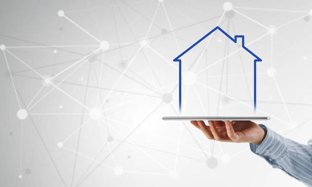 房地产企业如何控制项目成本?_亲戚买房