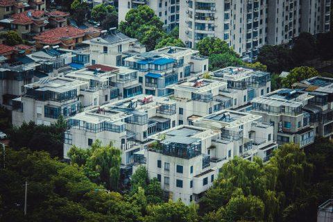 亲戚买房| 城市住房体系怎样优化?