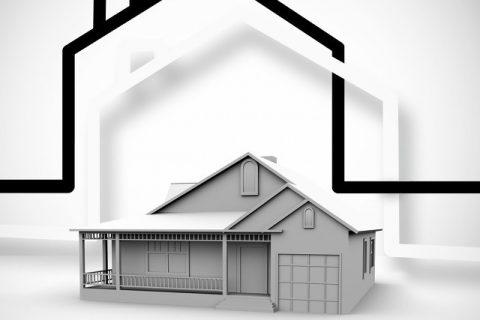 二手房砍价师:解决房产税问题,亲戚买房提出这些……