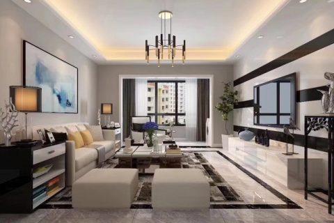 限购政策对房价和经济增长有什么影响?_亲戚买房