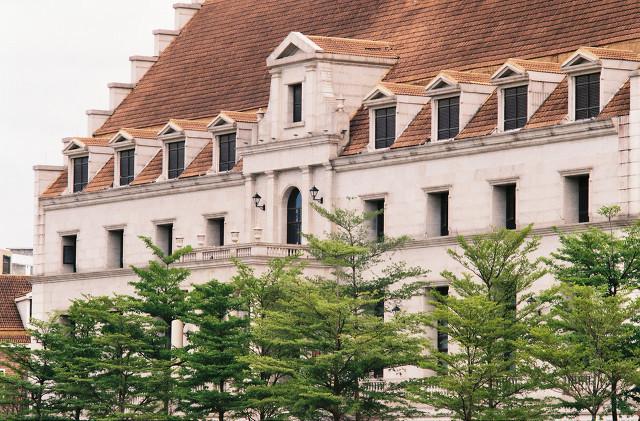 二手房砍价师:城市拆迁房应该给予什么样的福利?