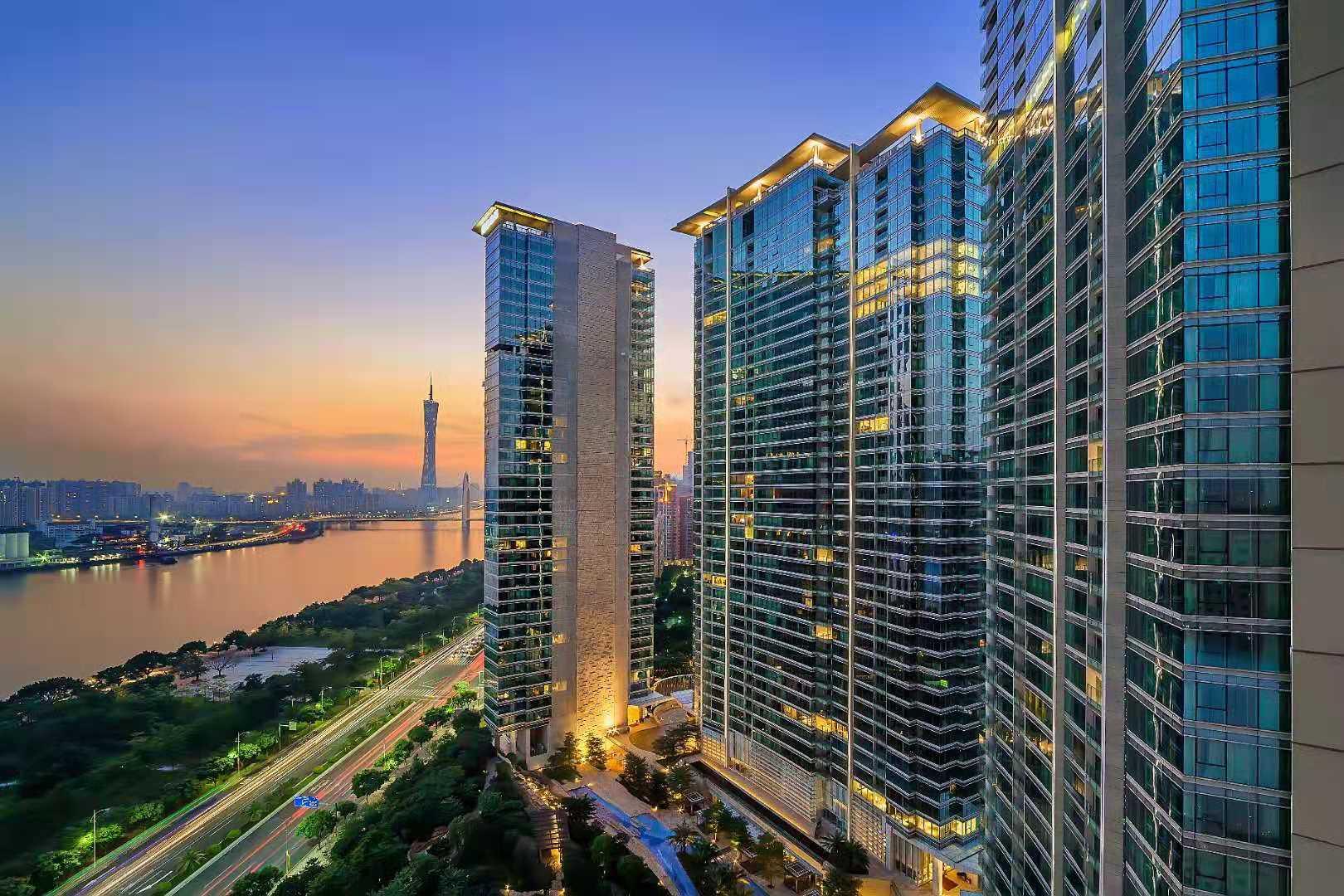 大湾区最贵的房子应该在哪里?(上)